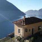 Photo of Ristorante le Bucce di Gandria