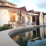 Foto de Amatoa Resort