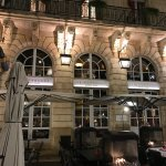 Photo de Hotel Le Chantry