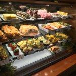 Photo of Victoria's Cafe Kitchen Bar