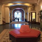 The Royal Hawaiian, A Luxury Collection Resort ภาพถ่าย