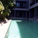 Bilde fra Aree Tara Resort
