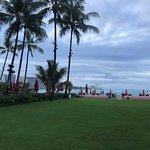 The Royal Hawaiian, A Luxury Collection Resort Photo