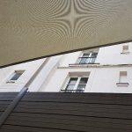 Seven Hotel Paris Foto