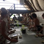 Photo of Time For Lime - Creative Thai Cooking School