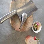 Photo de Time For Lime - Creative Thai Cooking School