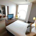Photo of Apollo Hotel Papendrecht