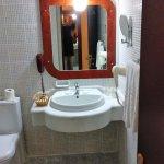 Photo of Dinler Hotels – Urgup