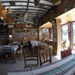 Strappos Square Tavern