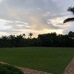 Zdjęcie Munyonyo Commonwealth Resort