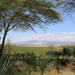 Photo of Kisima Ngeda Tented Camp