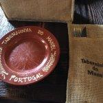 Photo of Taberninha Do Manel