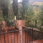 Borgo Casa al Vento Foto