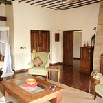 Photo of Neptune Ngorongoro Luxury Lodge