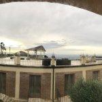 Photo de Hotel Il Parco Degli Ulivi