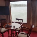 riverview from room