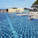 NRMA  Merimbula Beach Holiday Park resmi