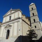 Photo of Cattedrale di San Gerardo