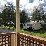 Photo of All Seasons Holiday Park Taupo