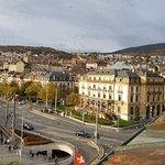 Photo de Beau-Rivage Hotel