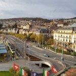 Φωτογραφία: Beau-Rivage Hotel
