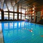 Photo of Hotel Mirage Cortina