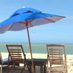Foto de Pousada Bahia Bonita
