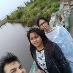 IMG_20170530_121737_large.jpg