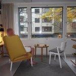 Valokuva: Hotel Indigo Helsinki - Boulevard