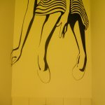 Zdjęcie Ibis Styles Wroclaw Centrum
