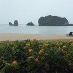 Bild från Tanjung Rhu Resort