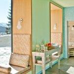 Photo of Carlton Hotel St. Moritz