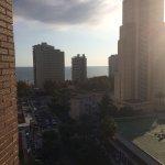 Foto de Apart Hotel Maryciel