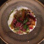 Photo de Restaurant Zeleste
