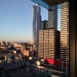 Foto de City Tempo