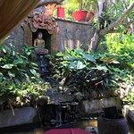 La Rouge Restaurant & Bar Foto