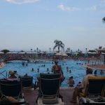 Photo of Hotel & Spa Peniscola Plaza Suites