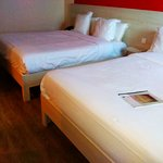 Foto de Hotel du Dauphin