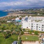 Foto de Helios Bay Hotel
