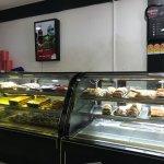 Photo of De Silva Food Centre