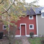 Cottage Comfort rénové (n°30)