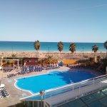 Foto de Gran Hotel Peñíscola