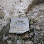 Photo de Basilique euphrasienne