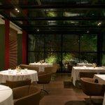 Mercer Hotels Casa Torner i Guell Photo