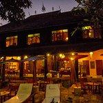 Foto van Ban Sabai Spa Village Boutique Resort & Spa