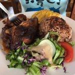 Photo of Restaurante Tamara