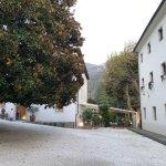 Photo de Villa La Bianca
