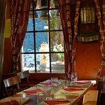 Photo of Restaurant du Lac des Chavonnes