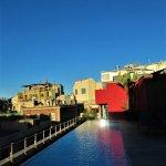Hotel Barcelona Catedral-billede