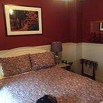 Foto de Hotel Charlotte